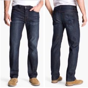 [Joe's Jeans] The Classic Fit Jeans Sz. 32